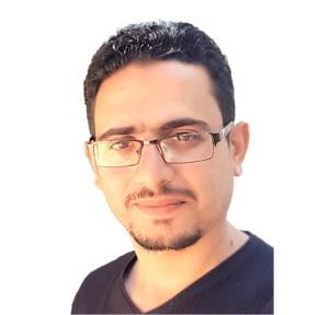 المهندس عبدالفتاح الحصان